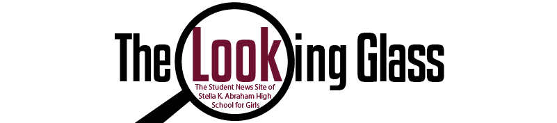 The Student News Site of Stella K. Abraham High School for Girls