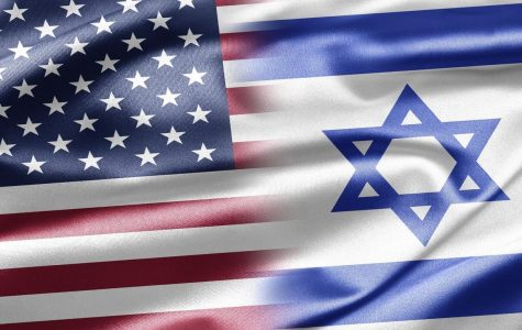 Armies: America vs. Israel