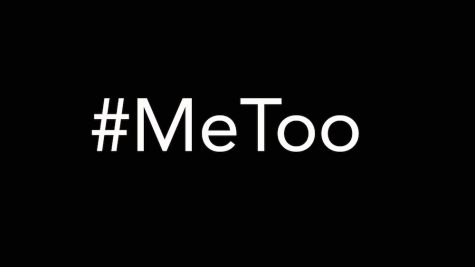The Aftermath of #MeToo on Men