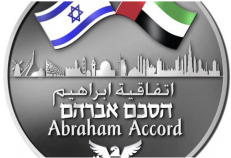 What Are the Abraham Accords?